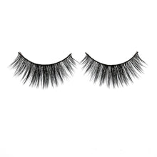 Load image into Gallery viewer, Dubai 3D Faux Mink Silk Lash (4309684027473)