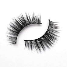 Load image into Gallery viewer, 3D Faux Mink Silk Lash (4309684027473)