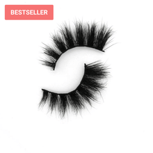 Load image into Gallery viewer, 3D Mink Fur Lashes (4309700444241)