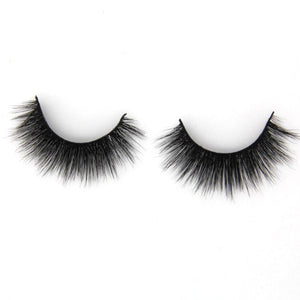 #naturalglam Bundle Mink lash bundle (4309676163153)