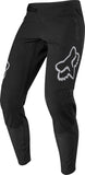 Fox Youth Defend Pants Black