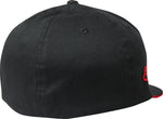 Fox Racing Honda Flexfit Hat