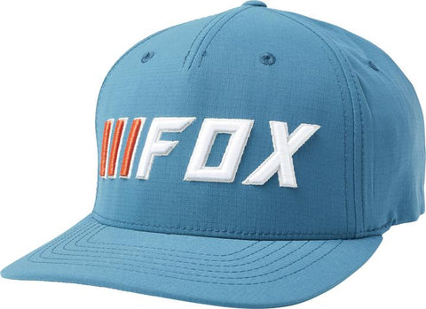 Fox Downshift Men's Flexfit Cap