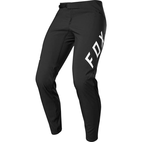 Fox Racing Defend Men's Pants