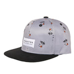 Headster Skull Island YOUTH Hat