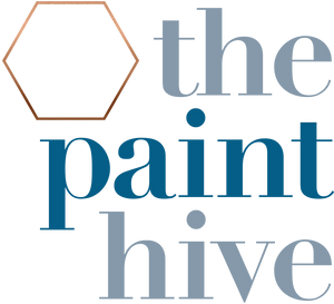 The Paint Hive
