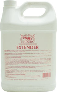 General Finishes Water Based Extender Additive - Gallon