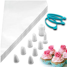 Load image into Gallery viewer, Pastry Bag -  16 Inch [Extra Thick]