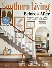 Load image into Gallery viewer, Southern Living - Magazine Subscription