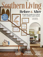 Southern Living - Magazine Subscription
