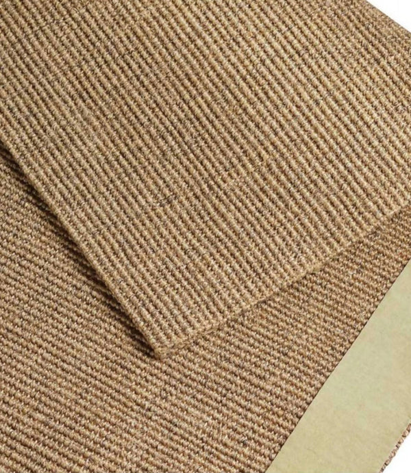 Tapete Sisal natural 1,50 x 2,00