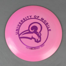 Load image into Gallery viewer, UM Disc Golf  Distance Driver D1-400G