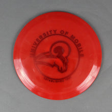 Load image into Gallery viewer, UM Disc Golf Hybrid Driver H3-400G