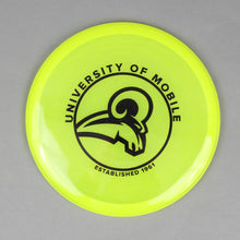 Load image into Gallery viewer, UM Disc Golf Midrange M1-400