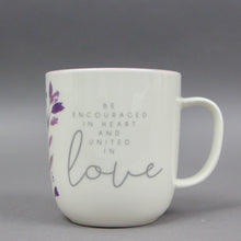 Load image into Gallery viewer, Heart and Soul Mugs