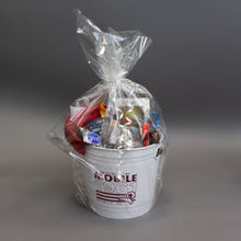 Load image into Gallery viewer, Gift Baskets - Large