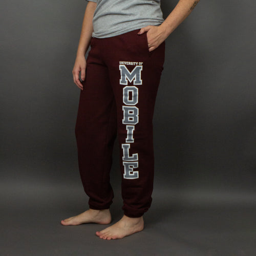 U of M Sweatpants