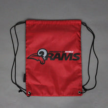 Load image into Gallery viewer, Rams Backpack