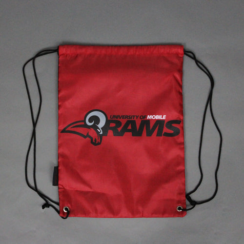 Rams Backpack
