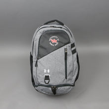 Load image into Gallery viewer, Under Armour Hustle 4.0 Backpack