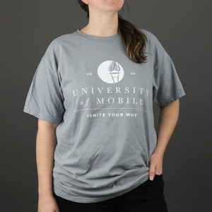Ignite Your Why T-Shirt