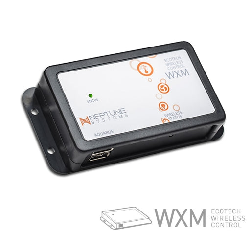WXM: Vortech/Radion Wireless Module