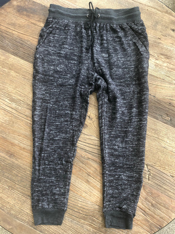 """Errand Day"" Joggers"