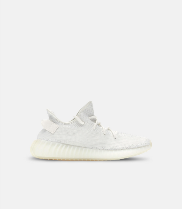 Boost 350 V2 Triple White