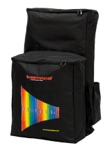 Load image into Gallery viewer, Boomwhackers Backpack