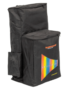 Boomwhackers Backpack
