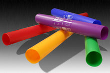 Load image into Gallery viewer, Boomwhackers® Chromatics Set