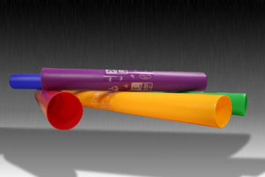 Boomwhackers® Chromatics Set