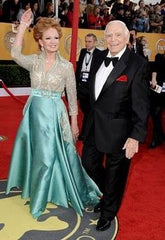 Ernest_and_Tova_Borgnine_Red_Carpet