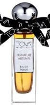 Autumn Eau de Parfum, 1.0 oz