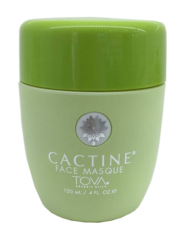 Cactine® Face Masque