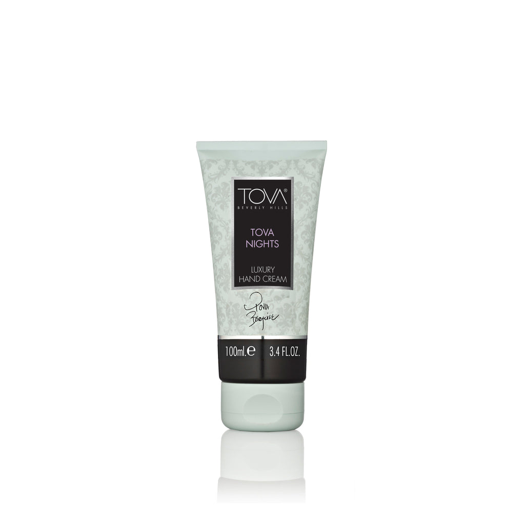 Nights Luxury Hand Cream