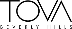 Beauty By ΤΟVΛ® - ΤΟVΛ® Beverly Hills