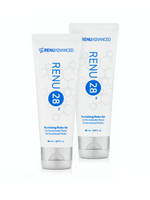 RENU 28® Revitalizing Redox Gel