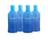 ASEA® Redox Cell Signaling Supplement