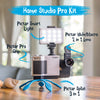 Pictar Home Studio Pro Kit