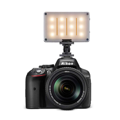 PICTAR-SMART-LIGHT-DSLR