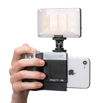 PICTAR-SMART-LIGHT-SMART-GRIP
