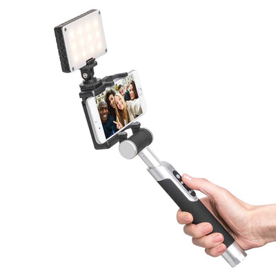 PICTAR-SMART-LIGHT-Smart-Selfie-Stick