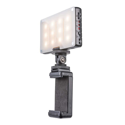 PICTAR-SMART-LIGHT-smartphone-mount-side