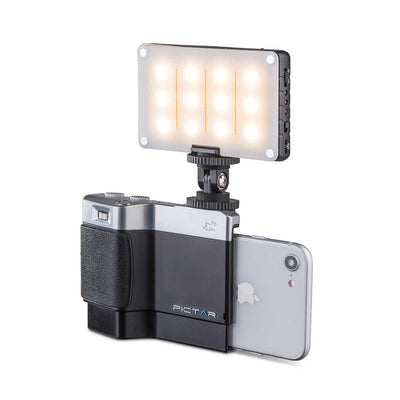 PICTAR-SMART-LIGHT_Pictar-Smart-Grip