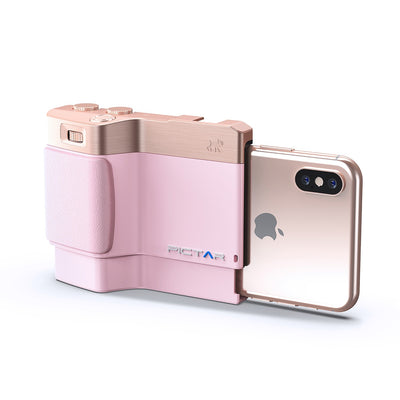 Pictar-Plus-MK2-Rose-Gold--Millennial-Pink_20x20