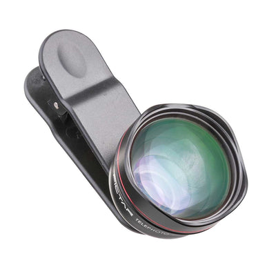 PICTAR SMART LENS TELEPHOTO 60MM