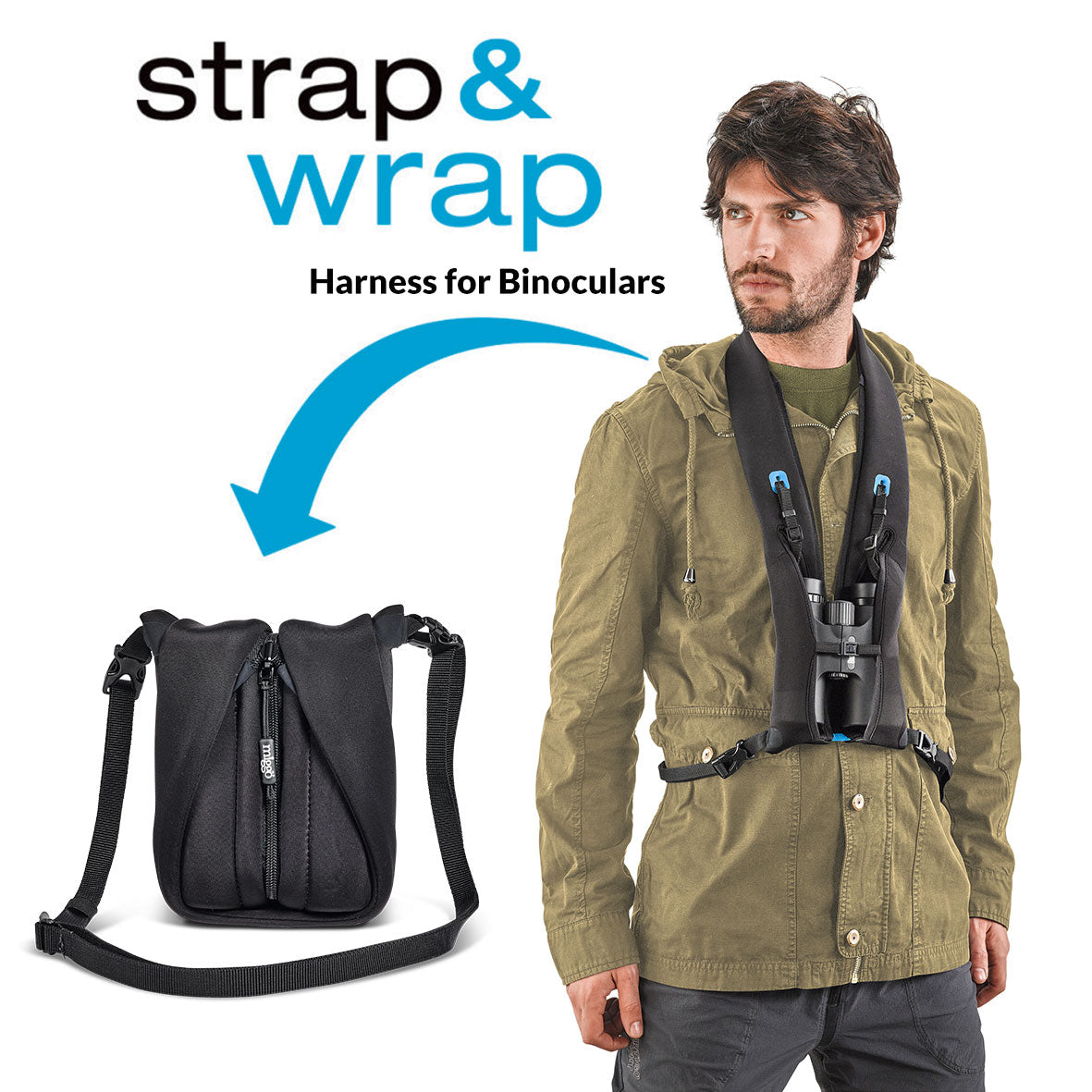miggo-strap-_and_wrap_binoucular-Harness_MAIN