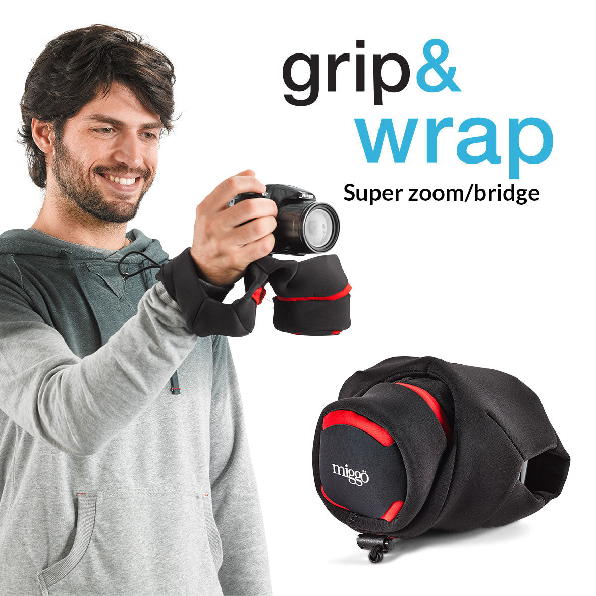 miggo_Grip_And_Wrap_super-zoom-_Main_Red-black