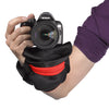 miggo_Grip_and_Wrap_SLR_Hand